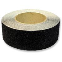 Safety Grip Extra Coarse Tape 50mm x 18.3m