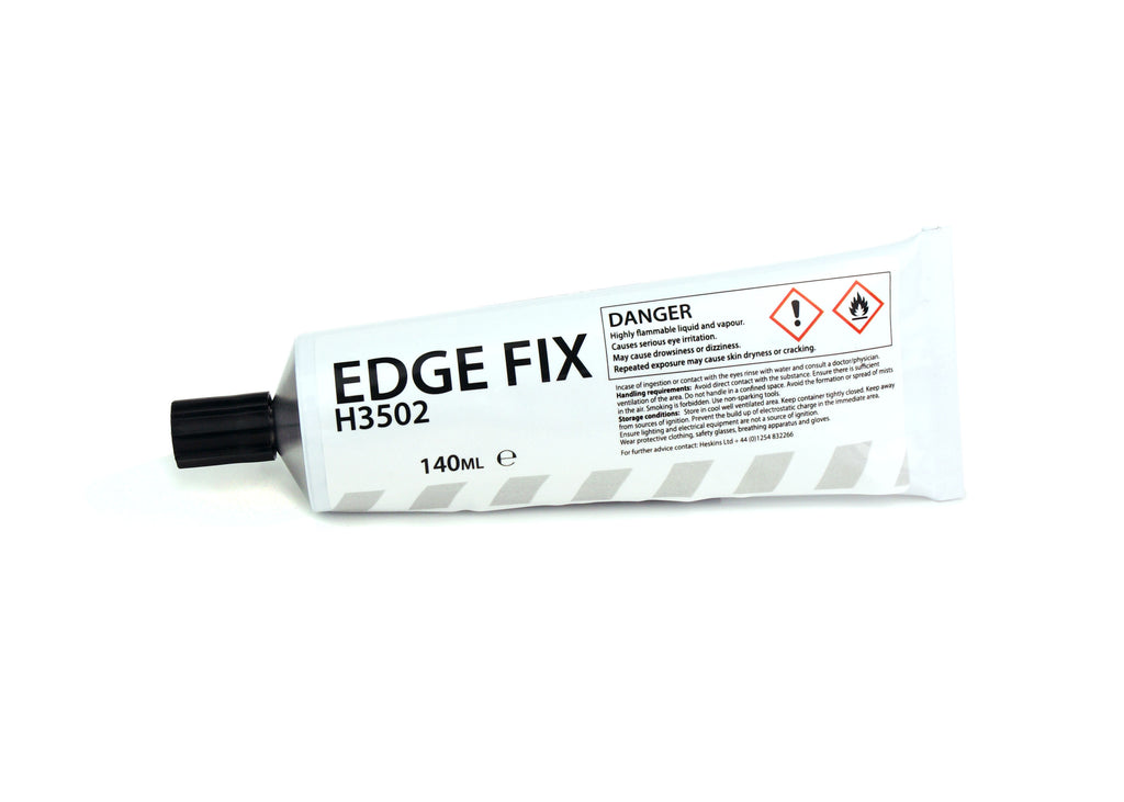 Safety Walk Edge Sealing Compound 148ml