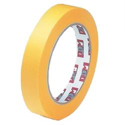 JWT Auto High Temperature Fine Line Masking Tape