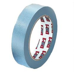 JWTHP High Performance Masking Tape for Outdoor Applications 100mm x 50m