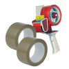 FREE Hand Dispenser with box of 36 rolls of Premier 525 Economy Packaging Tape Special Offer