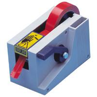 PD330 Pre Set Length Dispenser for Tapes up to 25mm
