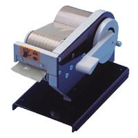 PD380 Pre Set Length Dispenser for Tapes up to 75mm