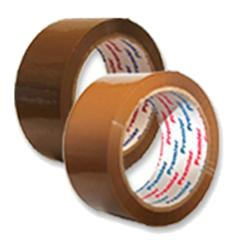 Premier 532 Box Sealing Tape 48mm x 66m