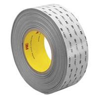 3M RP25 Heavy Duty Double Sided Tape