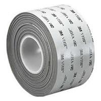 3M RP45 Waterproof Double Sided Tape 25mm x 33m x 1.1mm
