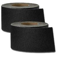 3M Safety Walk Coarse Tape 152mm x 18.3m