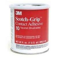 3M Scotch-Grip 10 Contact Adhesive