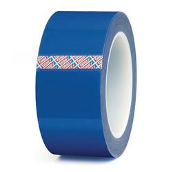Tesa 50650 Powder Coated Masking Tape 50mm x 66m