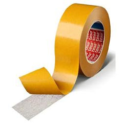 Tesa 51570 Non Woven Double Sided Tape 50mm x 50m