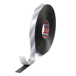 Tesa ACXplus 7044 Grey/White Acrylic Bonding Tape