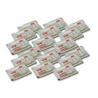 3M VHB Cleaner Sachets - Box of 100 (UK Mainland Only)