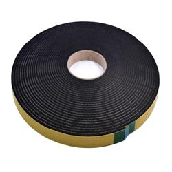 68129 Security Glazing Tape