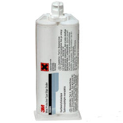 3M W2600 Wind Protection Tape Edge Sealer 50ml