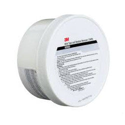 3M W9900 Tape and Residue Remover 473ml