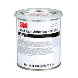 3M W9910 Wind Tape Adhesion Promoter 473ml