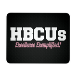 HBCUs Excellence Exemplified