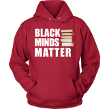 Black Minds Matter