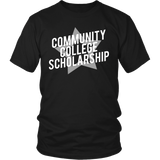 Community College Scholarship