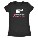 Enterprising Educator