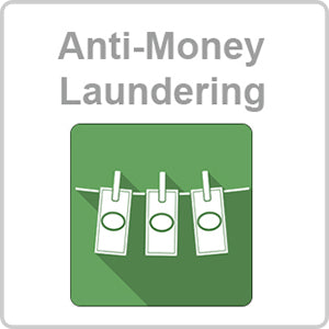 Anti-Money Laundering CPD Certified Online Course