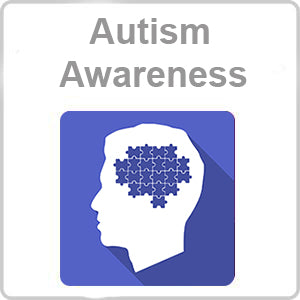 Autism Awareness CPD Certified Online Course