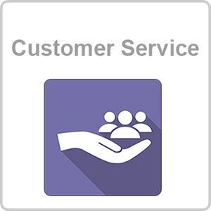 Customer Service CPD Certified Online Course
