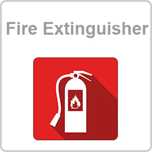 Fire Extinguisher CPD Certified Online Course