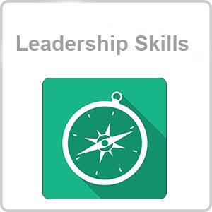 Leadership Skills CPD Certified Online Course