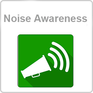 Noise Awareness CPD Certified Online Course