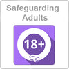 Safeguarding Adults CPD Certified Online Course