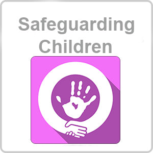 Safeguarding Children CPD Certified Online Course