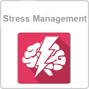 Stress Management CPD Certified Online Course