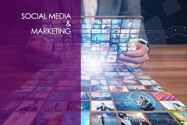Social Media Marketing 2020 Online Training Course