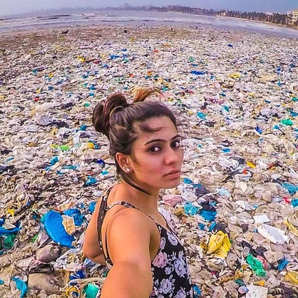The Naked Truth: The Real Reason Behind Our Plastic Problem