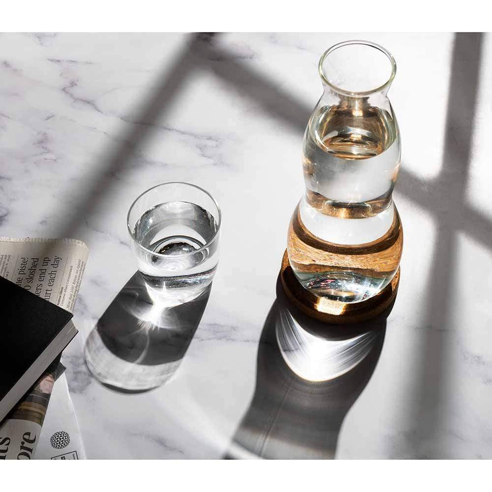 black+blum Personal Carafe &Keep