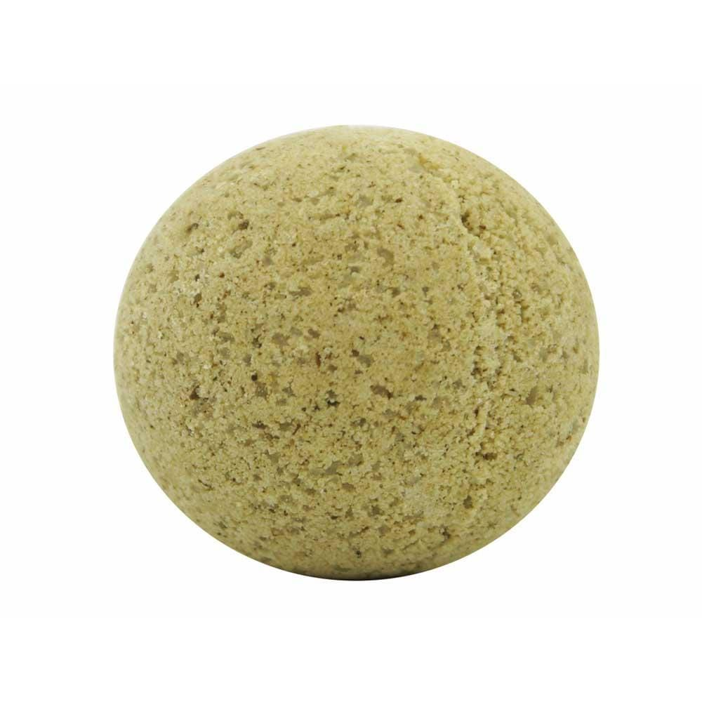 Handmade Vegan Bath Bomb - Refreshing Halo Funky Soap &Keep