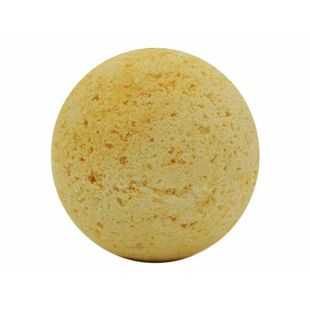 Handmade Vegan Bath Bomb - Solar Funky Soap &Keep