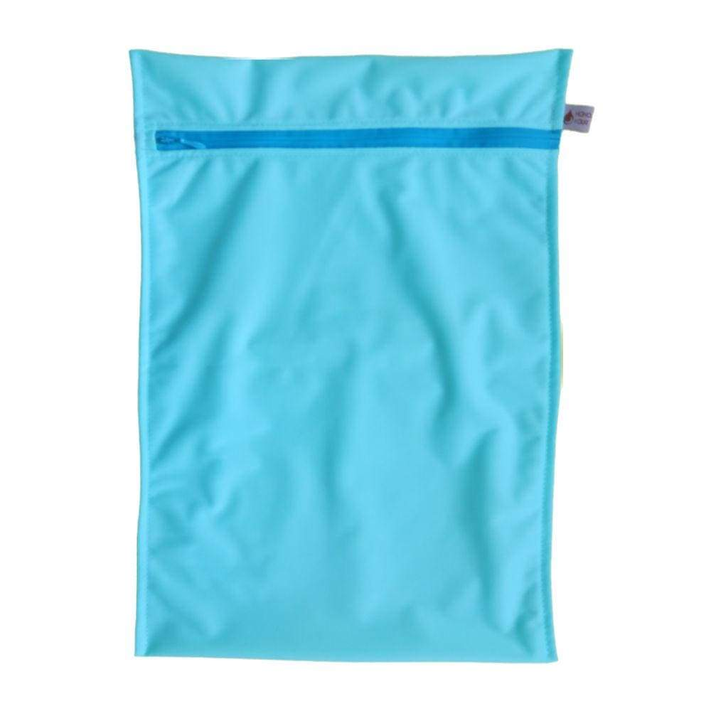 Honour Your Flow Wet Bag - Large &keep