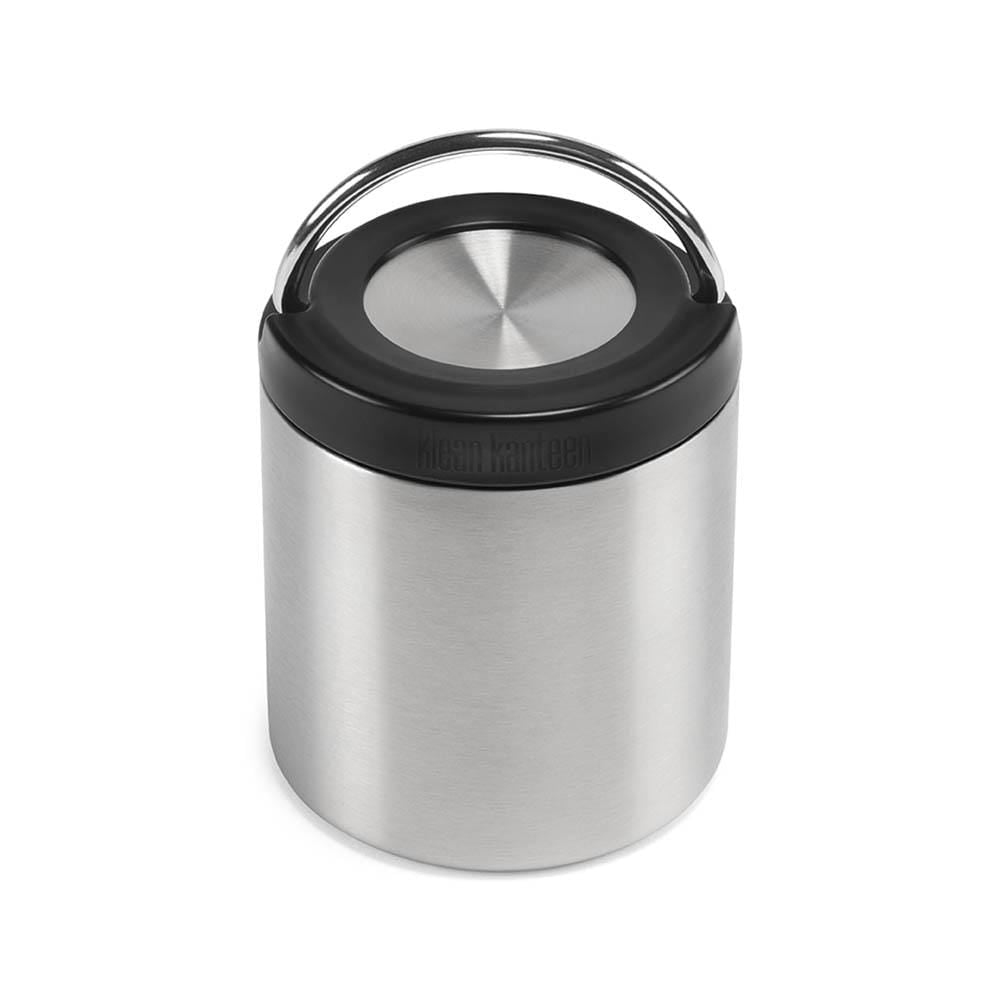 Klean Kanteen Insulated TKCanister 237ml &Keep