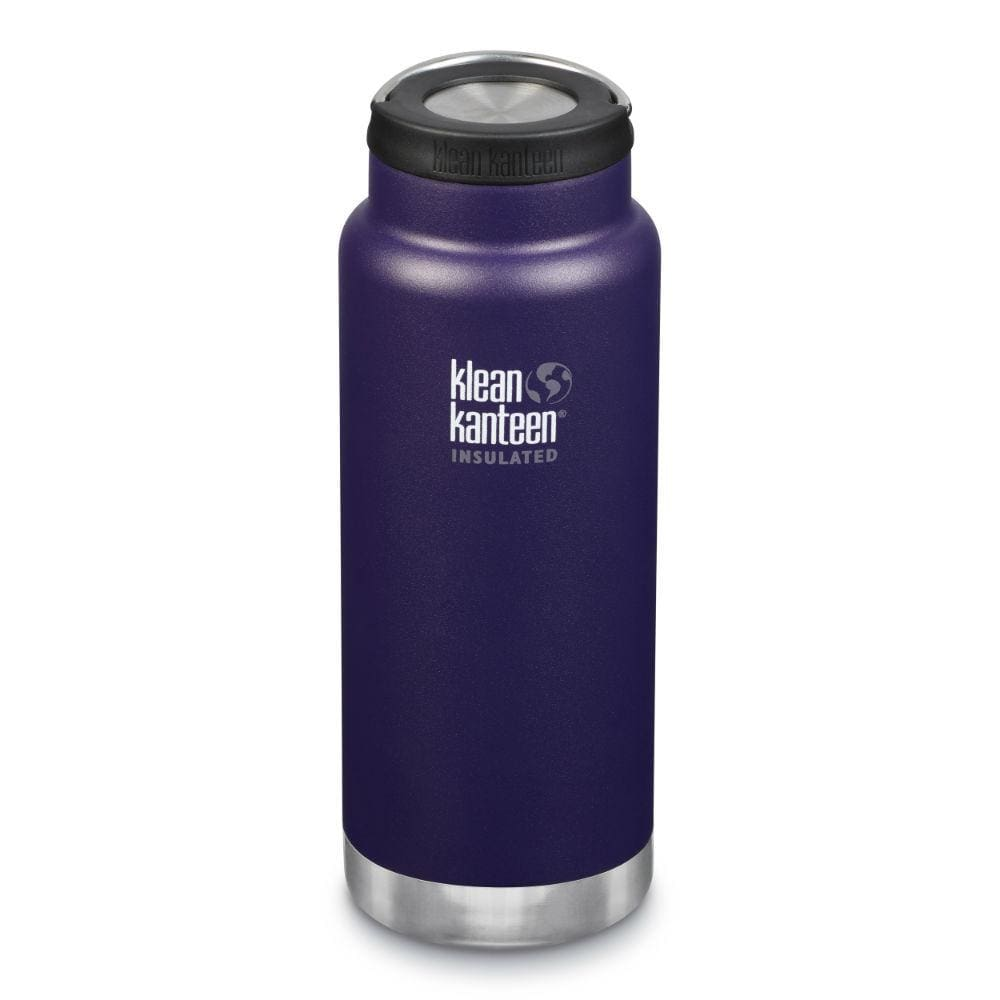 Klean Kanteen Klean Kanteen TKWide 946ml Insulated with Loop Cap - Kalamata &Keep