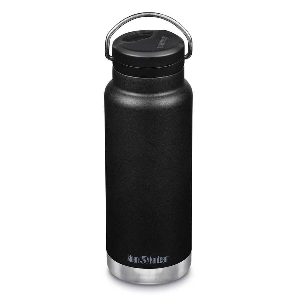 Klean Kanteen TKWide 946ml Insulated with Twist Cap &Keep