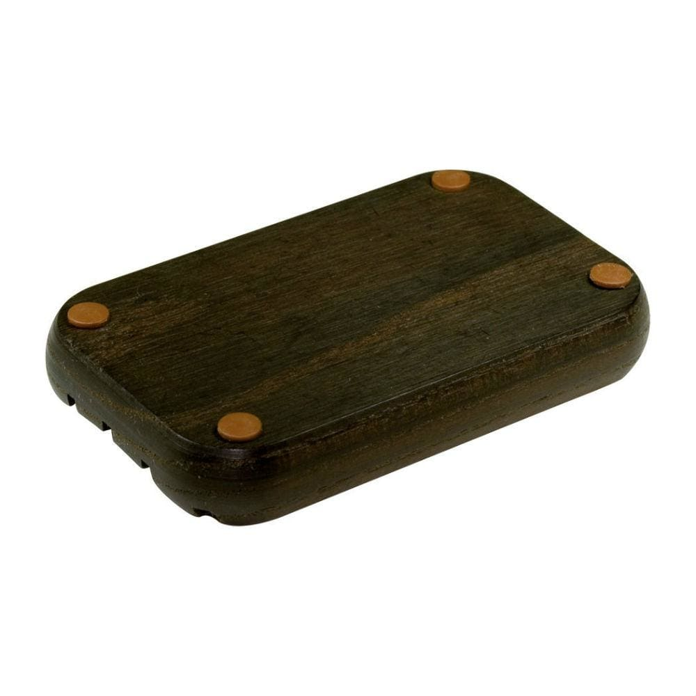Redecker Thermowood Soap Dish &Keep