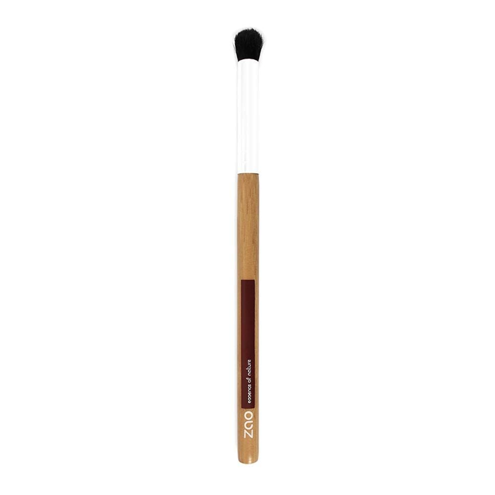 Zao Bamboo Blending Make-Up Brush &Keep