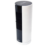 Mini Tower Fan | Bedside Fan | Oscillating | Igenix DF0021 - GoShopDirect
