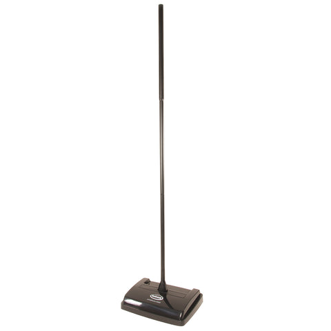 Ewbank Carpet Sweeper | Manual & Cordless | Speed Sweep - GoShopDirect