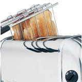 Dualit Sandwich Cage | Toaster Accessory - GoShopDirect