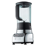 Dualit Blender | 1.5 Litre Blender & Ice Crusher - GoShopDirect