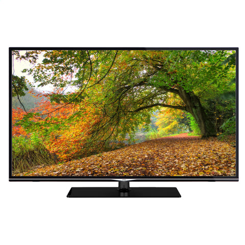 Linsar TV | 55 Inch | 4k Ultra HD | LED | Smart TV - GoShopDirect