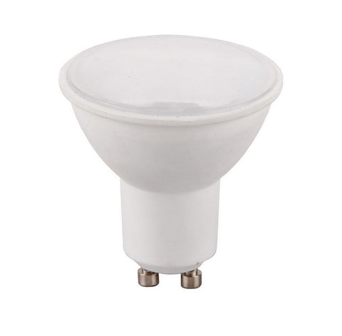 LED Light Bulb | GU10 | 5W | Dimmable | Pack of 5 - GoShopDirect